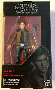 Star-Wars-The-Black-Series-Han-Solo-6-inch-scale-Figure