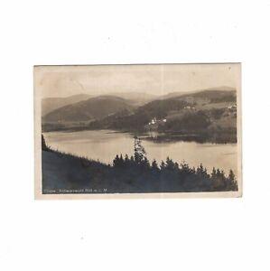 AK-Ansichtskarte-Titisee-Schwarzwald-1918
