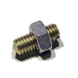 Venturi-Locking-Fixing-Screw-for-Weber-40-44-48-IDF-or-EMPI-HPMX-64700-013
