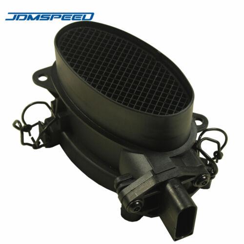 Mass Air Flow Sensor 0928400520 For Land Rover Freelander 2.0 Td4 4X4 MHK101130L