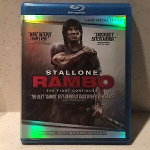 Rambo-Blu-ray-Disc-2008-2-Disc-Set-Canadian-Includes-Digital-Copy-English