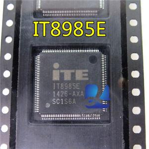 1pcs-ITE8985E-IT8985E-AXA-XAS-QFP-128