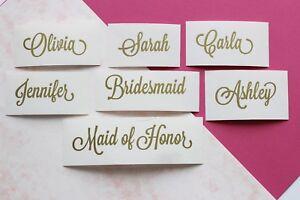 Custom-Name-Stickers-Envelope-Seals-Wedding-party-Bridesmaid-Bridal-Decals-219