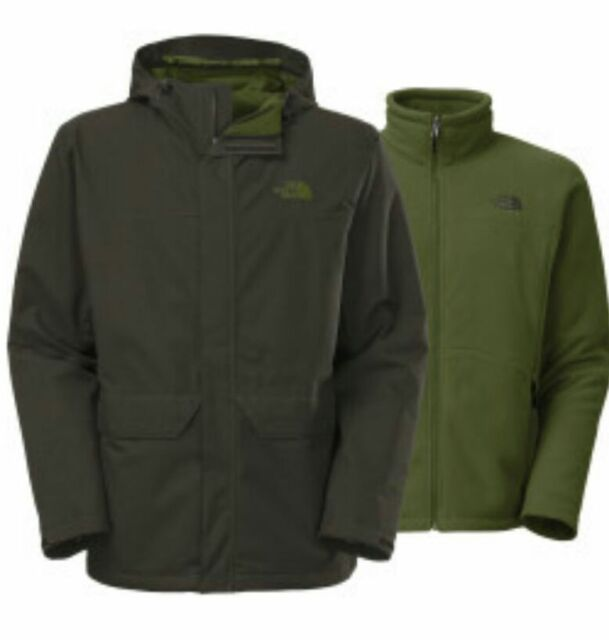 ee2a14c39bac promo code for the north face chimborazo hyvent ski 2 in 1 rain coat tri  climate