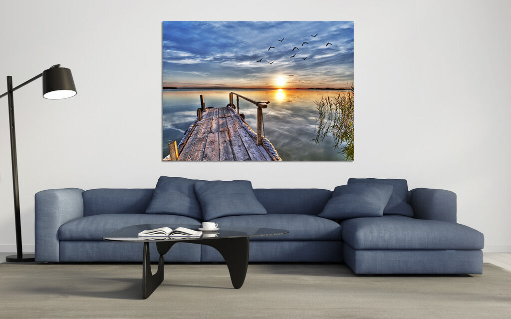 3D Himmel Sonne 574 Fototapeten Wandbild BildTapete AJSTORE DE Lemon