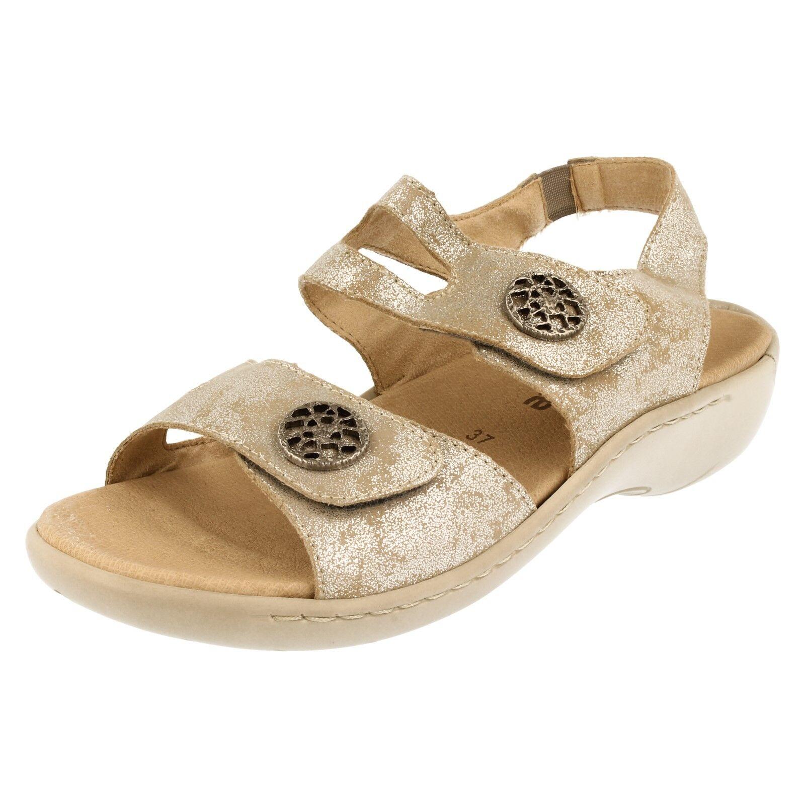 Sandali Donna Remonte-r8570 | Nuovo Nuovo Nuovo mercato  8d5a3f