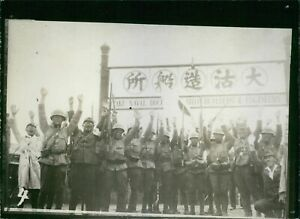 The-Second-Sino-Japanese-War-July-7-1937-September-9-1945-8x10-photo