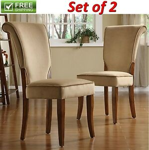 Living Room Chairs Living Room Furniture Home Furniture