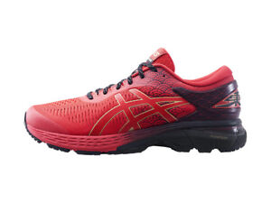 moins cher 594b1 4d7b6 Details about [asics] Limited Edition GEL-KAYANO 25 TOKYO PACK Men's  Running 1011A639.600