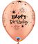 6-x-27-5cm-11-034-HAPPY-BIRTHDAY-Qualatex-Latex-Balloons-Party-Themes-Designs thumbnail 18