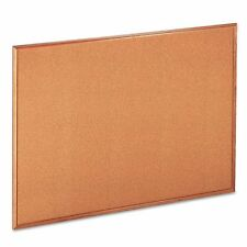 Universal Cork Bulletin Board  - UNV43604