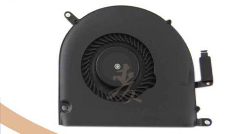 CPU Cooling Fan Left Side For MacBook Retina A1398 2013 2014 2015