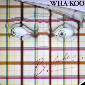 Wha-Koo-Berkshire-NM-EX-0641-LP-vinyl
