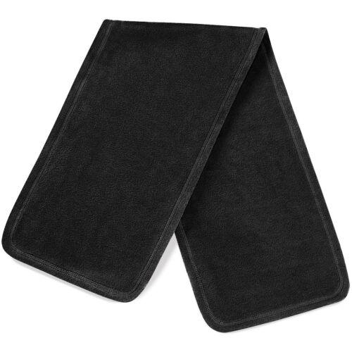 B290 Beechfield Suprafleece™ Geneva Scarf Mens Ultra Thermal Fabric Fleece