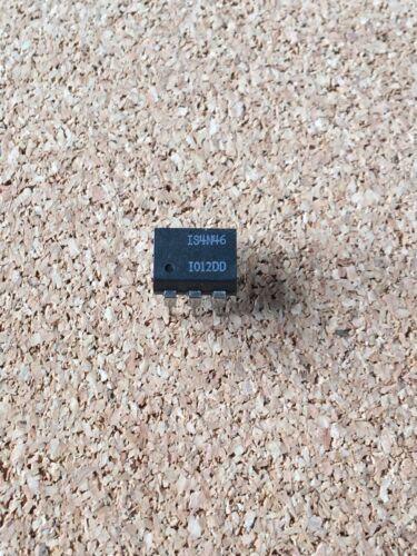 2 x IS4N46 High Speed Opto Isolator//Coupler