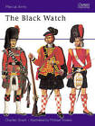 The Black Watch by Charles Grant (Paperback, 1971)