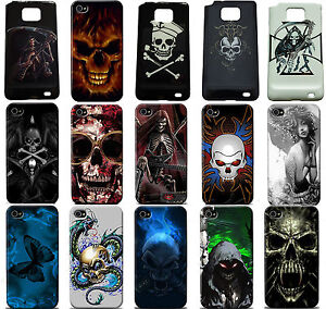 TATTOO-GOTHIC-HORROR-ROCK-STAR-ARTWORK-STYLE-CASE-COVER-FOR-VARIOUS-MOBILE-PHONE