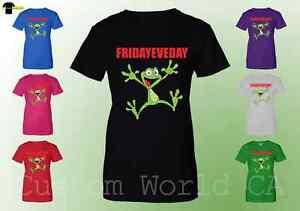 Friday-Eve-Thursday-Funny-Women-Tee-FridayEve-T-Shirts-Thursday-T-shirts-Tee