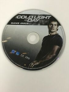 The-Cold-Light-Of-Day-Blu-Ray-Disc-Only-Replacement-Disc