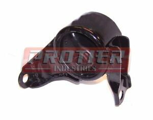 Transmission Mount Automatic AT for 02-06 Acura Honda RSX CR-V