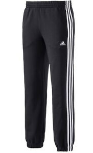 adidas jogginghose gr140