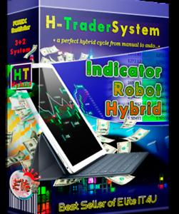 Trading platforms moneysaving expert