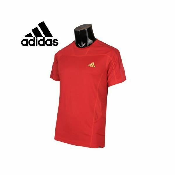 adidas mens terrex swift shirt size small The most popular shoes for men and women