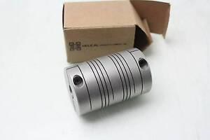60-63 RSP 2/'/' 2 St. Gelenk Rohrschelle Praktik DIN 4109
