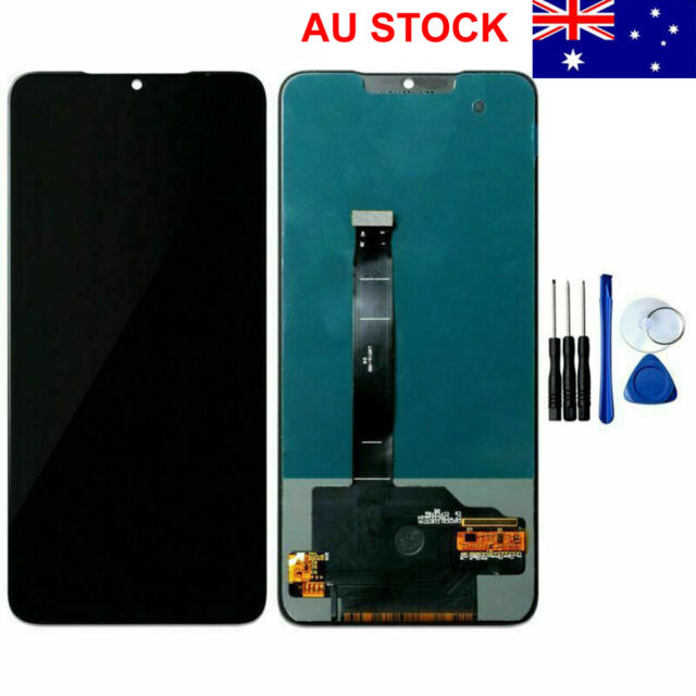 For Xiaomi Mi 9 LCD Display Touch Screen Digitizer Assembly Tool Replacement #AU