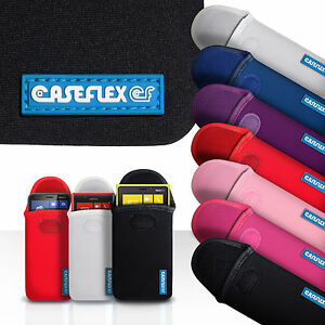 Caseflex-Mobile-Accessories-For-Various-Nokia-Phones-Neoprene-Pouch-Case-Cover
