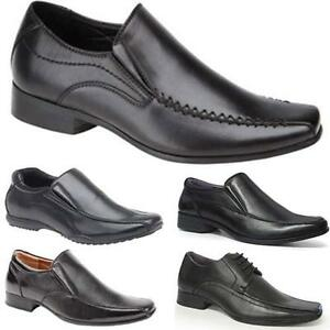 MENS-SMART-WEDDING-SHOES-ITALIAN-FORMAL-OFFICE-CASUAL-PARTY-DRESS-BOYS-SHOE-SIZE