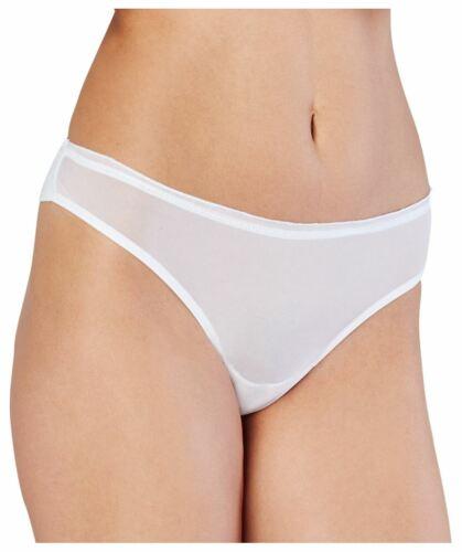 Doreanse 6128 Women/'s Thong ladies lingerie cotton string brazil slip underwear