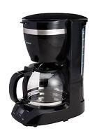 Capresso 424.01 12-cup Drip Coffeemaker Free Shipping
