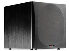 Polk PSW505 Powered Subwoofer