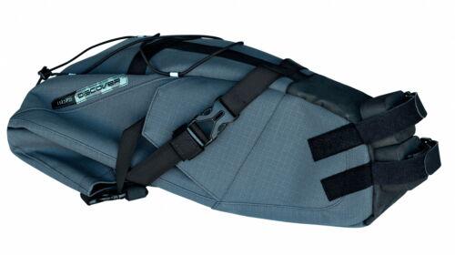 SHIMANO PRO Discover Seatpost Bag 15L