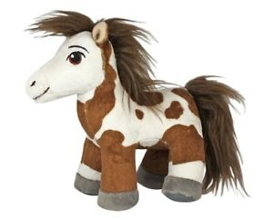 Breyer Plush Spirit Assortment Horse BOOMERANG PLUSH new