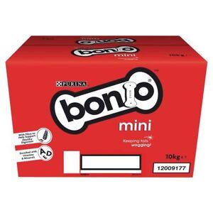 Bonio-Bitesize-Mini-10kg