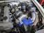 CXRacing-Intercooler-Piping-BOV-Kit-For-89-05-Mazda-Miata-MX-5-T28-1-6L-1-8L thumbnail 4