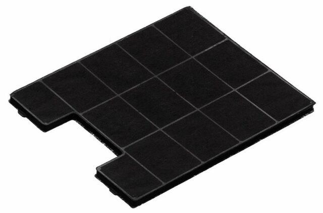 Amica kf 17133 aktivkohlefilter kassettenkohlefilter filter umluft