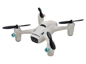 2015Y Hubsan X4 Camera Plus H107C+ 2.4G 4CH RC Quadcopter Drone RTF HD 720p Cam