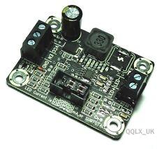 150-1500mA Buck Regulator LED Driver for 1-50W High Power LED - UK seller