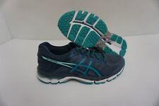 d091b833c188 item 2 Womens Asics running shoes gel-superion smoke blue size 7.5 us new -Womens  Asics running shoes gel-superion smoke blue size 7.5 us new