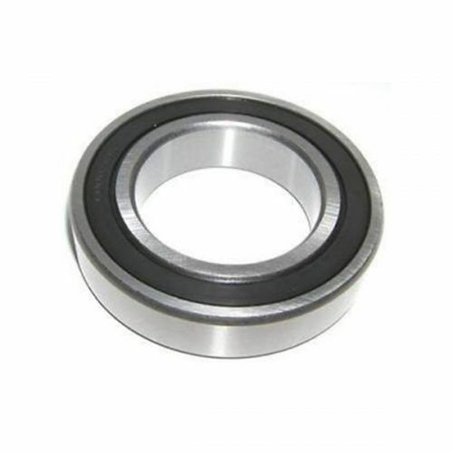 MR 17265 2RS 6803 (17X26X5mm) BIKE BEARING / CUSCINETTO BICI