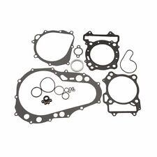 Honda CR250R 2002–2004 Tusk Complete Gasket Kit Engine Motor
