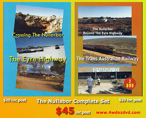 The-Nullarbor-Complete