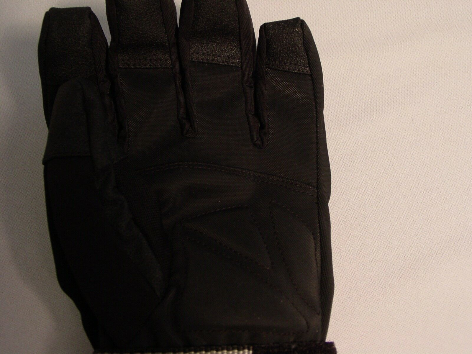 New Reusch Snow Board Gloves DOUBLE Wrist Protection RtexXT RtexXT RtexXT Medium 4204204S FLIP c6f7bd