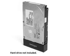 StarTech.com SATA to 2.5 inch or 3.5 inch IDE Hard Drive Adaptor for HDD Docks