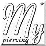 mypiercing2014