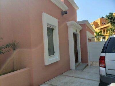 Venta Casa en La Audiencia.  Calle La Reyna