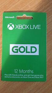 Microsoft-Xbox-live-12-month-gold-membership-READ-AD